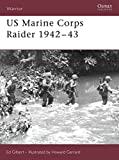 : US Marine Corps Raider 1942–43 (Warrior)