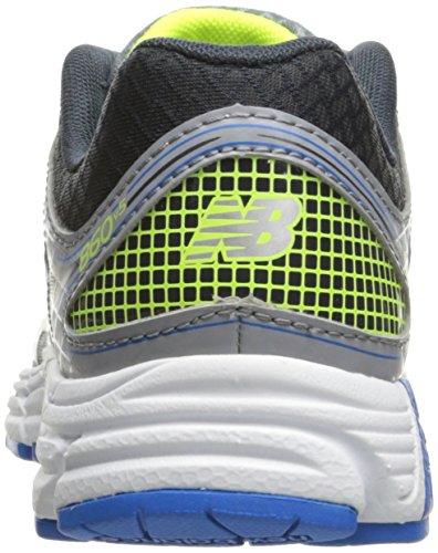 Baskets Balance New Gris pour femme 6R5xg4