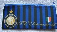 Official INTER MILAN home Style Pencil case
