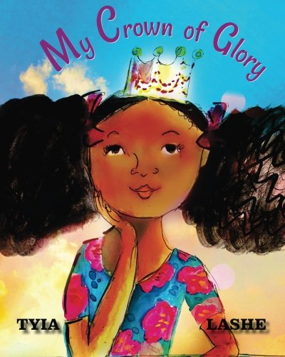 Search : My Crown of Glory