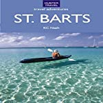 St. Barts Travel Adventures | K. C. Nash