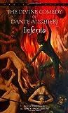 Inferno, Dante Alighieri, 0553213393