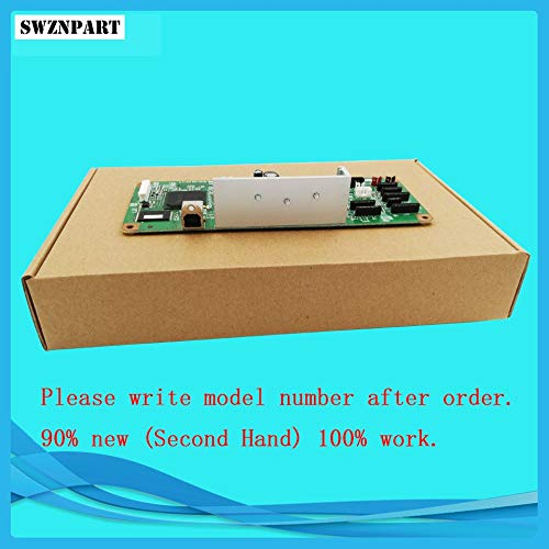 Printer Parts Yoton Board for Eps0n L1300 ME1100 T1100 T1110 B1100 W1100 1100 XP1001 XP1004 212497004 2124971 2124970 - (Color: T1100) by Yoton (Image #2)