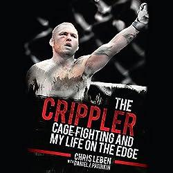 The Crippler