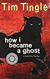 img - for How I Became A Ghost - A Choctaw Trail of Tears Story (Book 1 in the How I Became A Ghost Series) by Tim Tingle (2015-09-08) book / textbook / text book