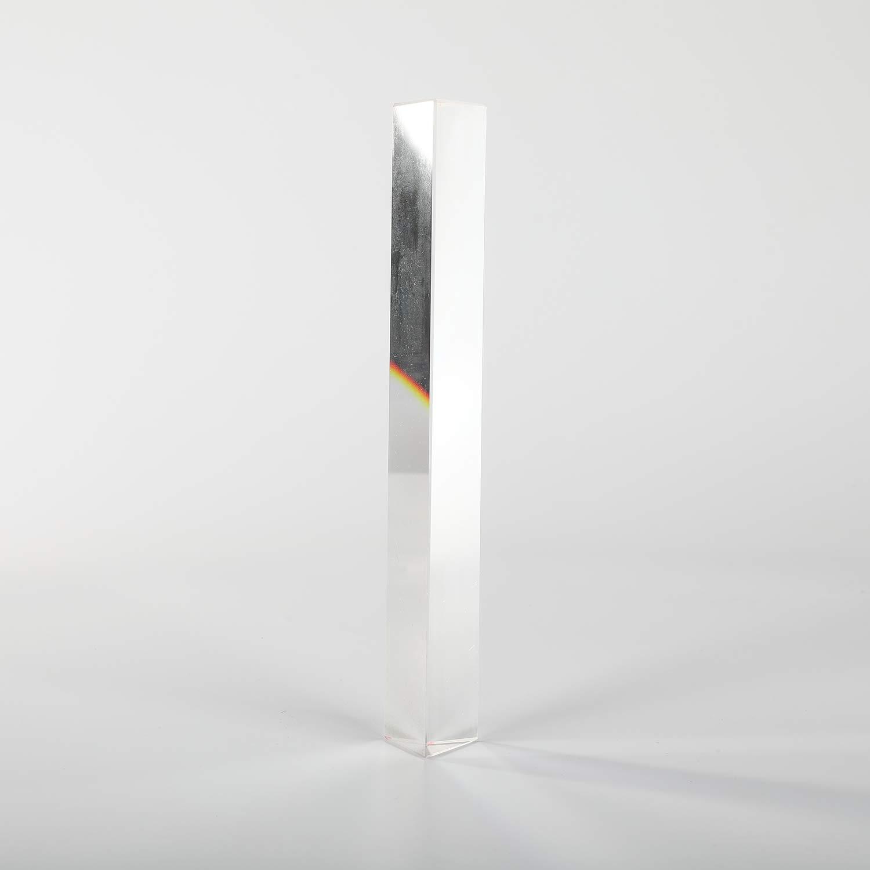 Hellery El Hilo De Oro De La Joyer/ía Que Rebordea Ata Los Alambres De Cobre para La Fuente De Fabricaci/ón De La Joyer/ía 0.25 mm