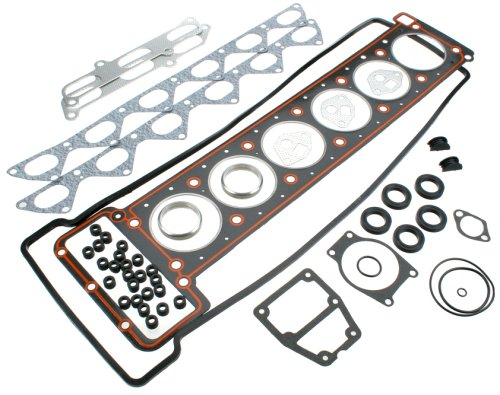 Aftermarket Cylinder Head Gasket Set