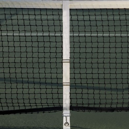 MacGregor Tennis Net Center