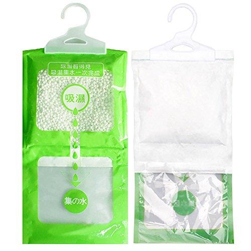 mmrm-cupboard-bathroom-moisture-absorbent-dehumidizer-desiccant-dry-bag