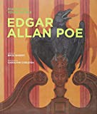 img - for Poetry for Young People: Edgar Allan Poe book / textbook / text book