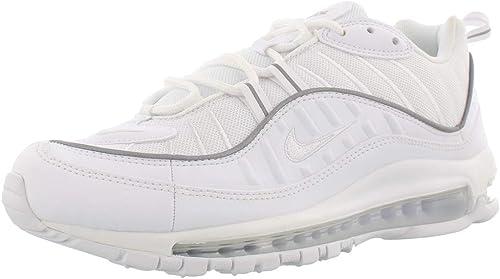 chaussure air max 98