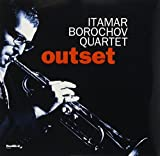 Outset by Itamar Borochov (2013-05-04)