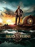 Jules Verne: a Lifelong Journey (English Subtitled)