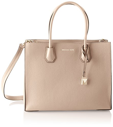 Michael Kors Handbags For Women - 4