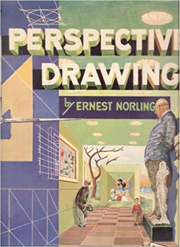 perspective learn to create a sense of depth in your artwork beginners guide