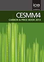 Cesmm4 Carbon and Price Book: 2013
