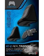 PlayStation 3 Dual Trigger Enhancements (PS3)