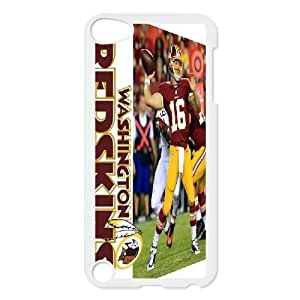 COOL CASE fashionable American football star customize for Ipod touch 5 SF0011209995 Kimberly Kurzendoerfer