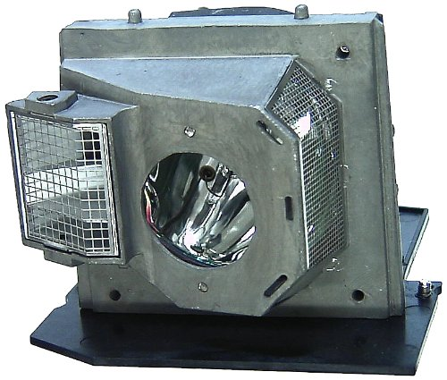 300W REPL LAMP FOR BL-FS300B FITS OPTOMA THEME-S HD81 EP910 by V7