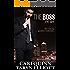 The Boss Vol. 2: a Hot Billionaire Romance