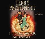 I Shall Wear Midnight: A Story of Discworld