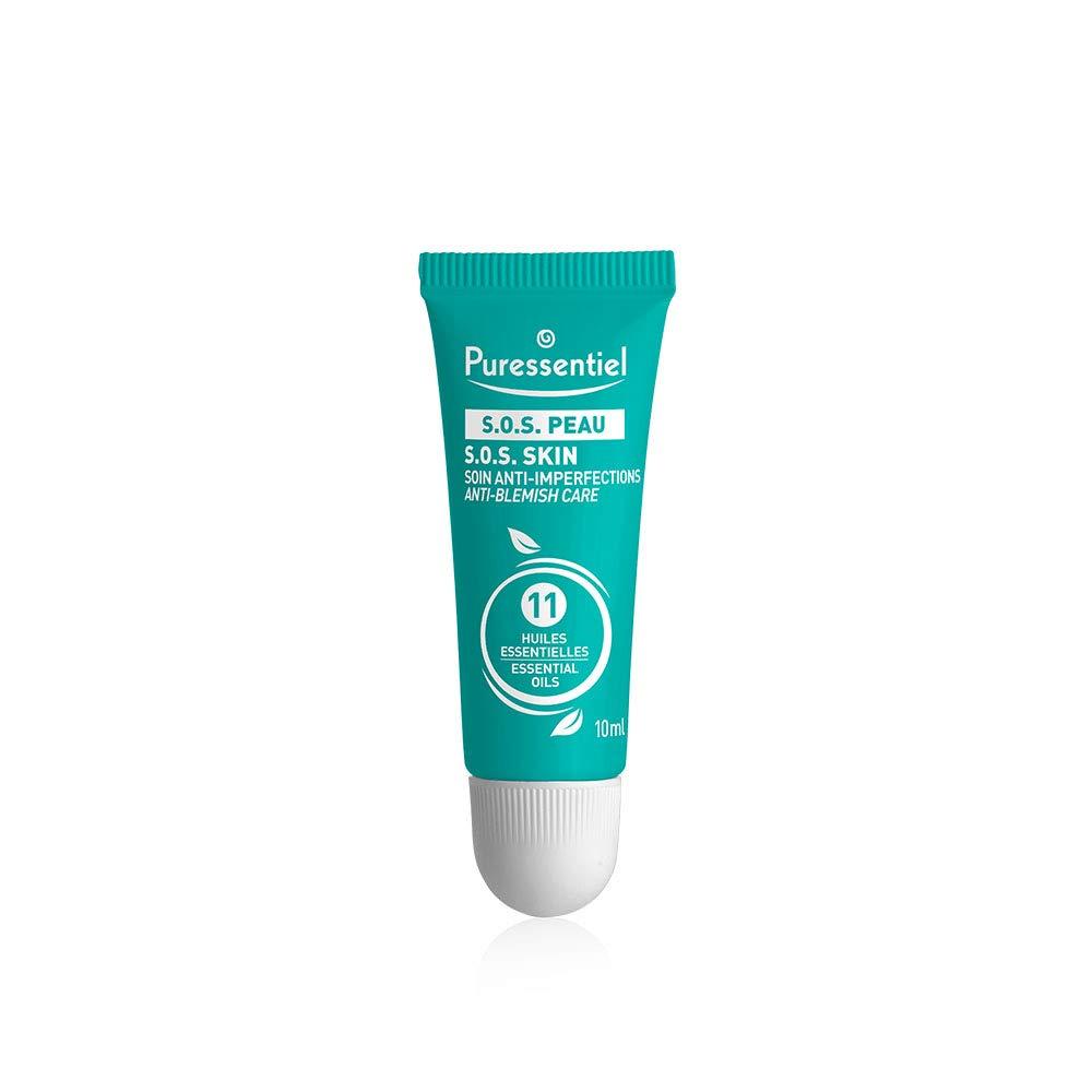 Puressentiel anti macchia SOS cura della pelle, 10ml 6031909