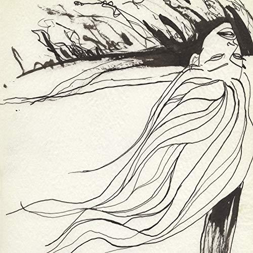 Baudelaire & Piano : Susanna: Amazon.es: Música