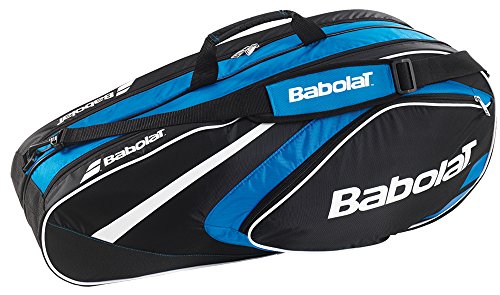 BABOLAT Club Line Racquet Black
