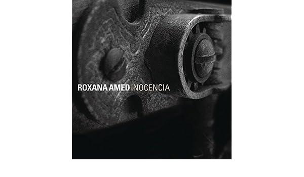 Cartas de Amor Que Se Queman by Roxana Amed on Amazon Music ...
