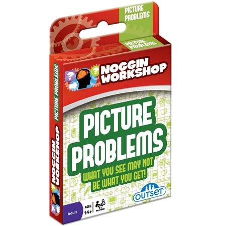 noggin-workshop-picture-problem-game