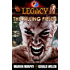 LEGACY, Book 2: The Killing Fields
