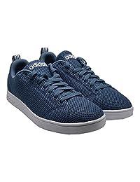 Adidas Advantage Clean - DB0240 Tenis Hombre