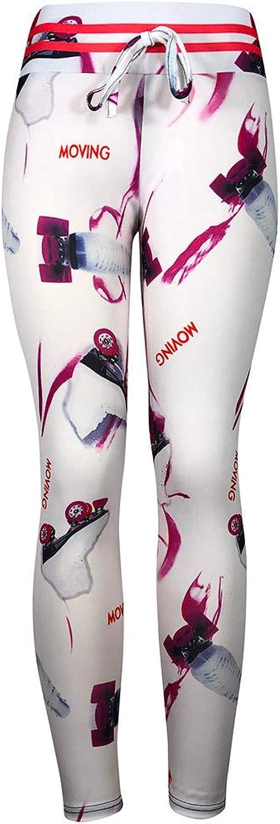 style Bas Jogging Grande GarconPantalon Large dress Femme 5q34RjAL