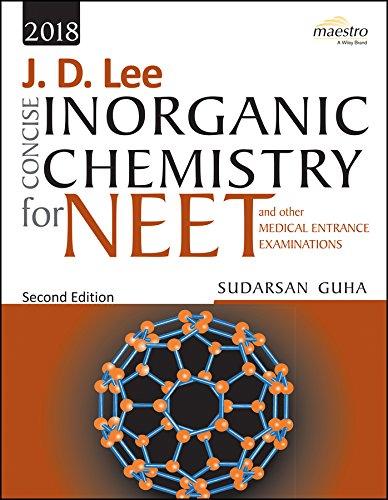 Guha inorganic chemistry sudarsan pdf lee jd
