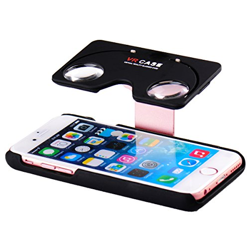 Ryham compatible Virtual Reality iphone