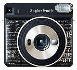 Instax Square SQ6 - Instant Film Camera - Taylor Swift Edition