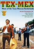 Tex%2DMex %2D Music of the Texas Mexican