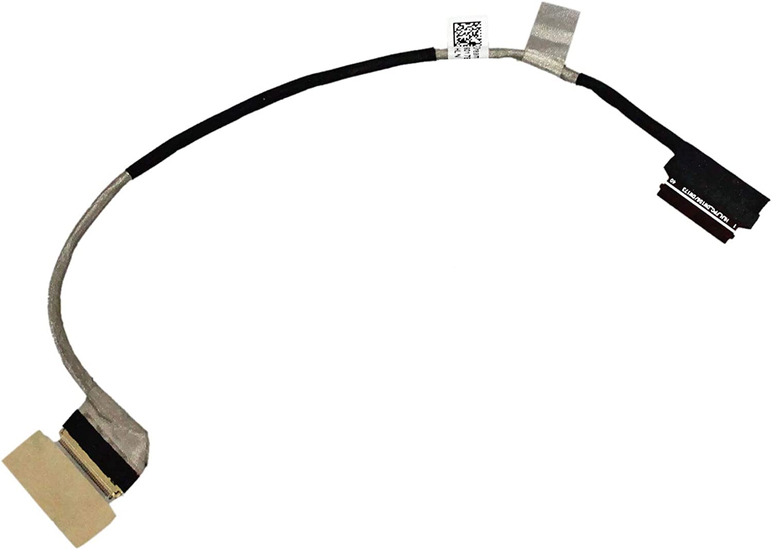 Airport WiFi Connect Cable Replacement for MacBook Pro A1286 Pa of 1