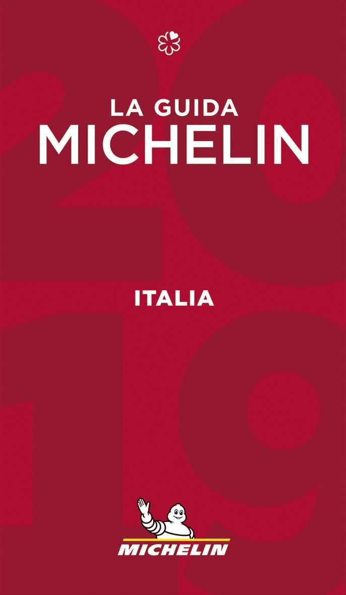Michelin green guide italy (green guide/michelin): michelin.