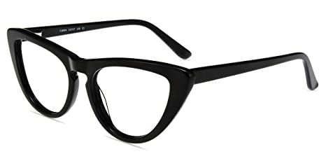 3a6df502054 Image Unavailable. Image not available for. Color  Firmoo Anti Blue Light  Glasses