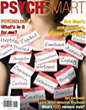 img - for By McGraw-Hill McGraw-Hill - PsychSmart: 1st (first) Edition book / textbook / text book