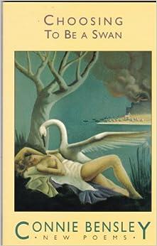 Choosing to be a Swan