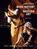 Janson's Basic History of Western Art 8th Edition