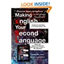 Making English Your Second Language