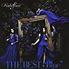 Best 'Blue'