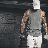ZHANGYUSEN Tipo de músculo de Secado rápido