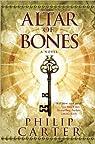 Altar of Bones par Carter (II)