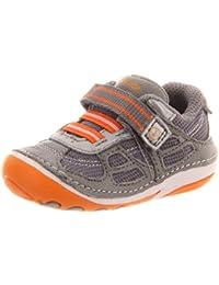 SRT SM Conner Sneaker (Infant)