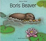 img - for Boris Beaver book / textbook / text book