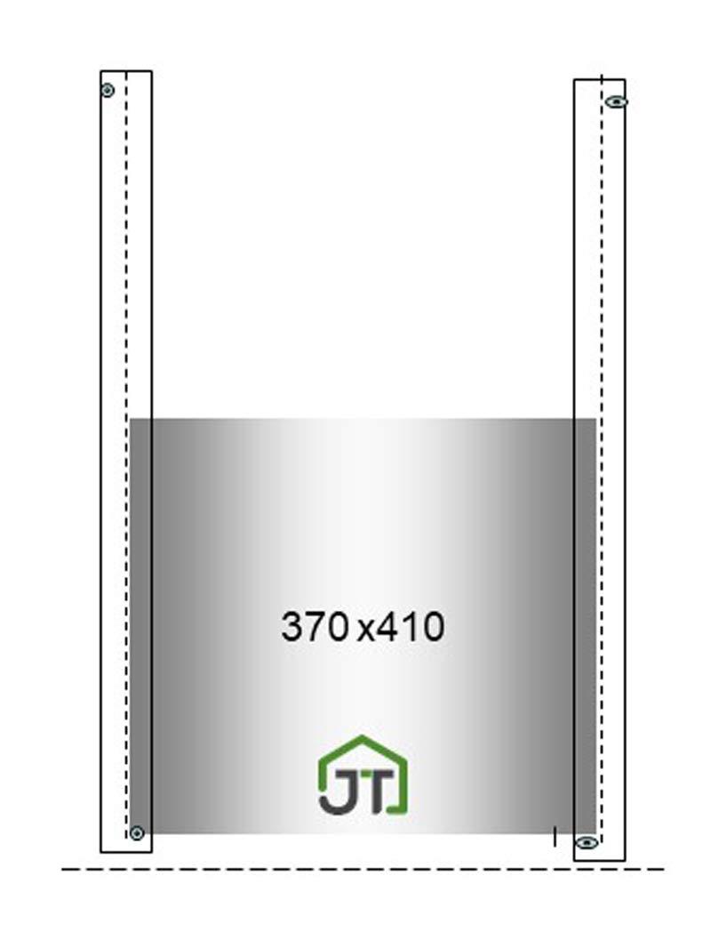 Flaschen Passwort Code Lock Zahlenschloss f/ür Wein /& Lik/ör Flaschen Wein Whiskey Flaschenverschluss Wein Digital Lock